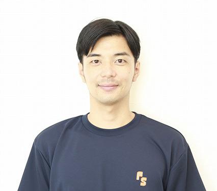 fujisetsu-(1)